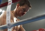 Сцена из фильма Боец / The Fighter (2011) Боец сцена 1