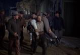 Сцена из фильма Отряд из ада / Posse from Hell (1961) Отряд из ада сцена 16