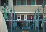 Сцена из фильма Преступная жизнь / Life of Crime (2013) Преступная жизнь сцена 4