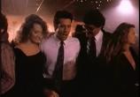 Фильм Сделано в Лос-Анджелесе / L.A. Takedown (1989) - cцена 2