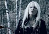 Музыка Doro - Videos (2009) - cцена 6