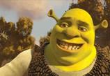 Сцена из фильма Шрэк навсегда / Shrek Forever After (2010)