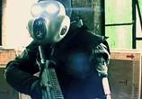 Фильм Half-life: За гранью Черной Мезы / Beyond Black Mesa (2011) - cцена 6