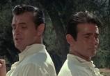Фильм Команчерос / The Comancheros (1961) - cцена 1