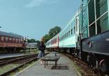 Сцена из фильма Колоски / Pokłosie (2012)