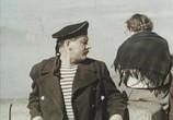 Сцена из фильма Незабываемый 1919 год (1952) Незабываемый 1919 год сцена 1