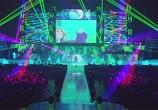 Музыка Ayumi Hamasaki Arena Tour A: Next Level (2009) - cцена 2