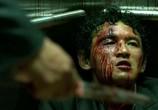 Фильм Новый мир / Sin-se-gae (2013) - cцена 3