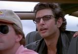 Фильм Парк Юрского периода / Jurassic Park (1993) - cцена 9