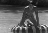 Фильм Нежность (1966) - cцена 3