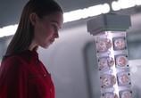 Фильм Дитя робота / I Am Mother (2019) - cцена 3