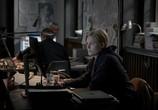 Сцена из фильма Мистериум: Эффект Марко / Marco effekten (2021)