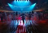 Фильм Жан-Поль Готье, с любовью / Jean Paul Gaultier: Freak and Chic (2020) - cцена 1