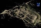 Сцена из фильма BBC. Невидимые города Италии / Italy's Invisible Cities (2016) BBC. Невидимые города Италии сцена 2