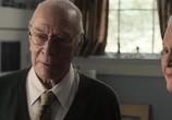 Фильм Отчаянный ход / The Last Full Measure (2020) - cцена 1