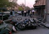 Фильм Бронкская история / A Bronx Tale (1993) - cцена 1