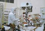 ТВ На Марс: история марсохода Персеверанс / Built for Mars: The Perseverance Rover (2021) - cцена 6