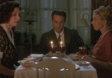 Сцена из фильма Враги, история любви / Enemies: A Love Story (1989) Враги, история любви сцена 16