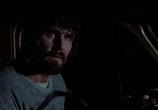 Фильм Ужас Амитивилля / The Amityville Horror (1979) - cцена 6