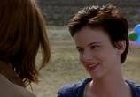 Сцена из фильма Что гложет Гилберта Грейпа? / What's Eating Gilbert Grape (1993) Что гложет Гилберта Грейпа