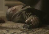 Сериал Красная площадь (2004) - cцена 5
