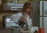 Фильм Девочка из переулка / The Little Girl Who Lives Down the Lane (1976) - cцена 1