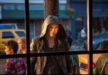 Фильм Орудия смерти: Город костей / The Mortal Instruments: City of Bones (2013) - cцена 2