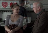 Фильм Мой кровавый Валентин / My Bloody Valentine (2009) - cцена 3
