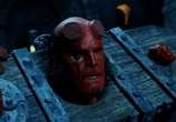 Фильм Хеллбой: Дилогия / Hellboy: Dilogy (2004) - cцена 5