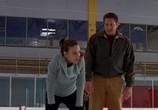 Фильм Золотой лед 2: В погоне за золотом / The Cutting Edge: Going for the Gold (2006) - cцена 1