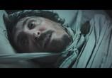 Фильм Платформа / El hoyo (2019) - cцена 2