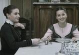 Сериал Идиот (2003) - cцена 3