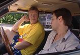 Фильм Была не была (2006) - cцена 3