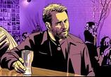 Сцена из фильма Вальс с Баширом / Waltz with Bashir (2009) Вальс с Баширом