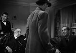 Фильм Мальтийский сокол / The Maltese Falcon (1941) - cцена 6