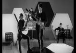 Музыка The Beatles: Antology (1962-1970) / 1962-1970 (2010) - cцена 5