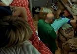 Сцена из фильма Сексуальная жизнь картофельных парней / Sex Lives of the Potato Men (2004) Сексуальная жизнь картофельных парней сцена 7