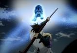 Сцена из фильма Праведные ветра! Канецугу и Кейджи / Gifuu Doudou! Kanetsugu to Keiji (2013) Праведные ветра! Канецугу и Кейджи сцена 2