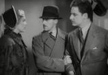 Фильм 39 Ступеней / The 39 Steps (1935) - cцена 3