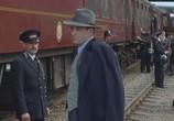 Фильм Энигма / Enigma (2002) - cцена 2
