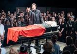 Фильм Юлий Цезарь: Бен Уишоу / National Theatre Live: Julius Caesar (2018) - cцена 1