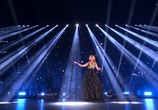 Сцена из фильма Celine Dion - Live at Tokyo Dome (2018) Celine Dion - Live at Tokyo Dome сцена 6