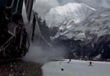 Сцена из фильма Экстремалы / Extreme Ops (2003) Экстремалы сцена 6