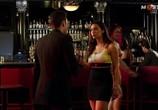 Фильм Вечеринка в Вегасе / Bachelor Night (2014) - cцена 3