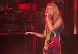 Сцена из фильма Celine Dion - Live at Tokyo Dome (2018) Celine Dion - Live at Tokyo Dome сцена 8