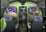 Сцена из фильма Улетный TRIP / Tripping the Rift (2004)