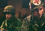 Сцена из фильма Освободитель / The Liberator (2020)