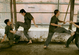 Фильм Рейд 2 / The Raid 2: Berandal (2014) - cцена 3
