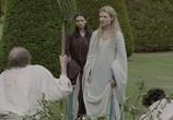 Сериал Пустая корона / The Hollow Crown (2012) - cцена 3