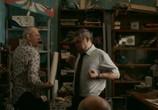 Фильм Игра в правду (2013) - cцена 2